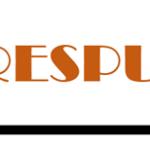 PORTADA-RESPUESTA-3