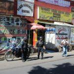 OPERATIVOS COMISIÓN DE SEGURIDAD PÚBLICA Y VIALIDAD (6)