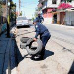 thumbnail_OPERATIVO CONTRA APARTADO DE LUGARES (ARCHIVO) (1)