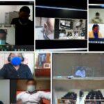 2-El-Poder-Judicial-desarrolla-audiencias-virtuales.jpg