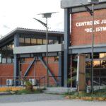 Centro-de-Justicia-Del-Istmo.jpg
