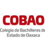 cobao.png