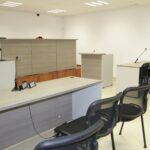 sala-juicio-oral8625843783545011227..jpg